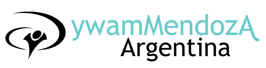 YWAM Mendoza logo